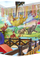 Toddlers International Nursery
