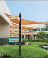 Higher Colleges of Technology College