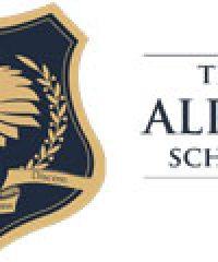 The Alpha School