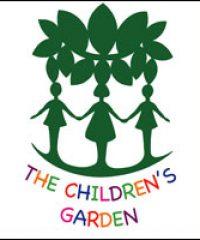 The Childrens Garden Kindergarten