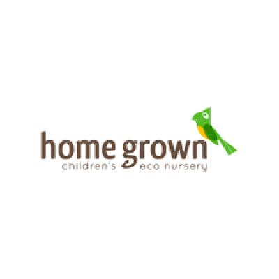 Home Grown Nursery
