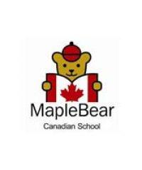 MapleBear Canadian School