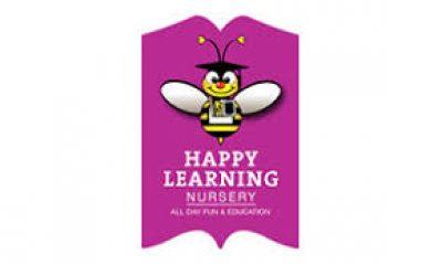 Happy Learning Nursery