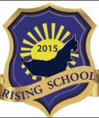 Rising School Dubai