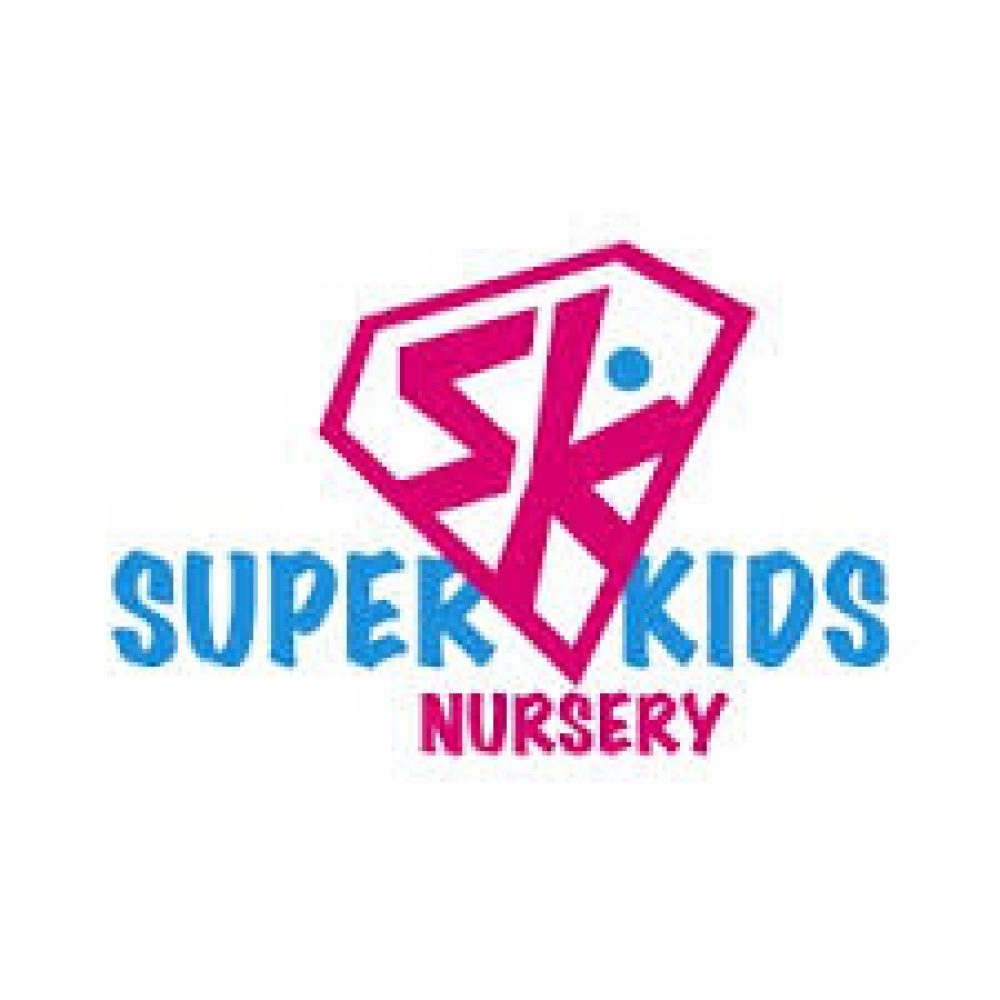 SuperKids Nursery | Dubai Education Guide